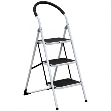 Pyramid Home Use Ladder