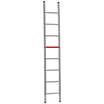 Single Part Ladder
